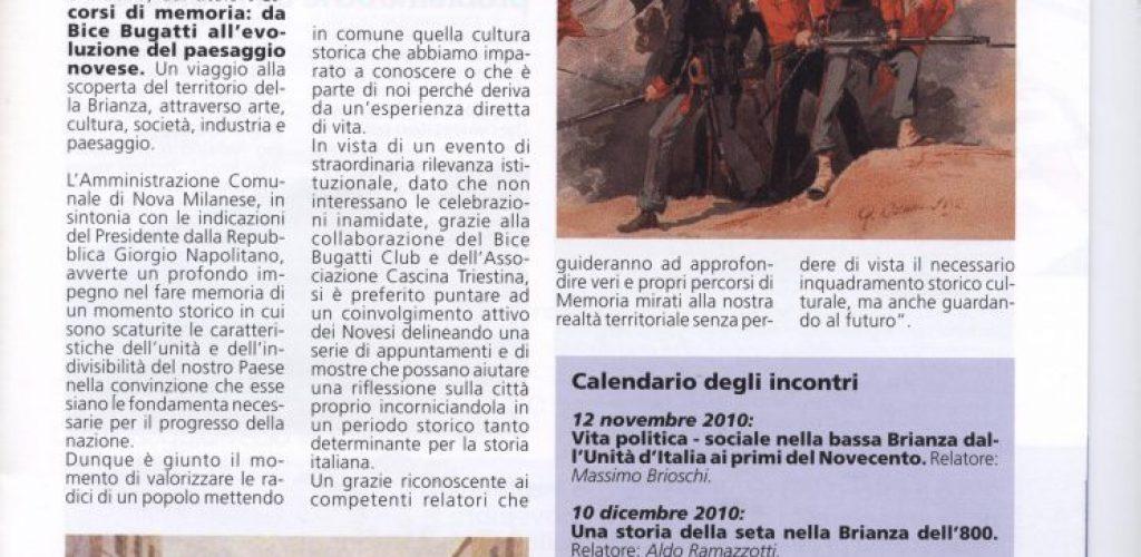 informatore comunale 2010 dicembre (2)