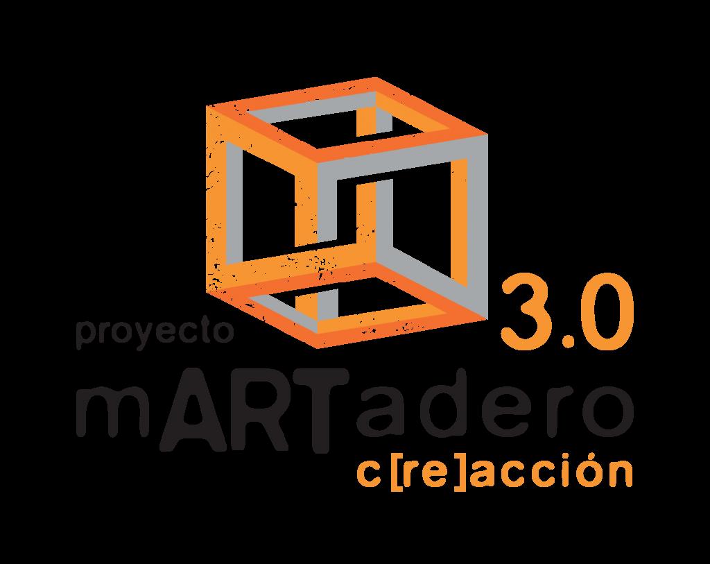 martadero