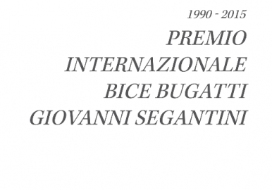 1990-2015