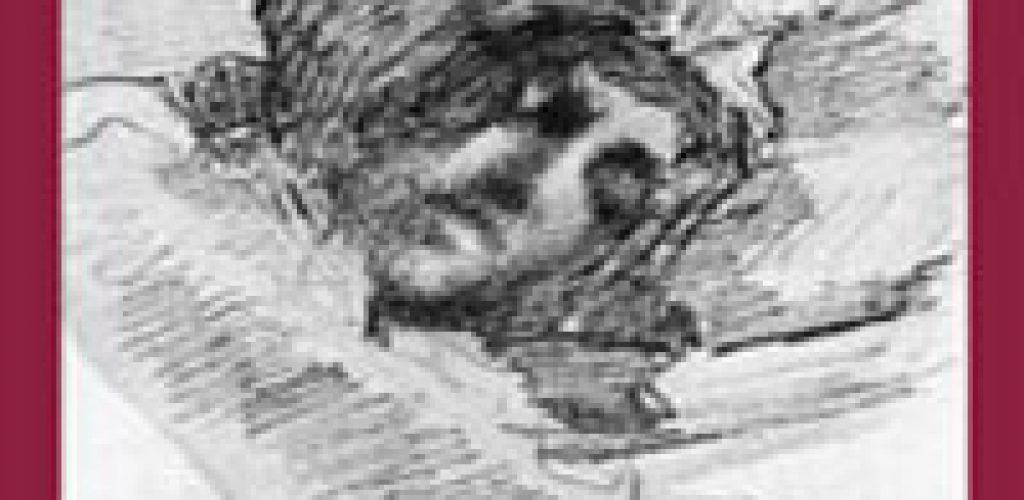 Catalogo_La_Luce_di_Bice-1