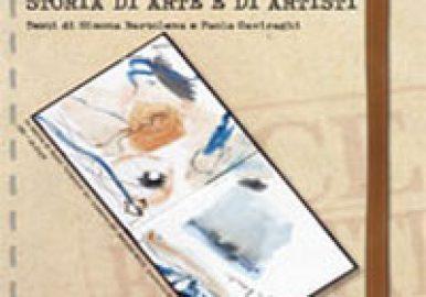 libretto_2_Trattoria_Giuliana-1