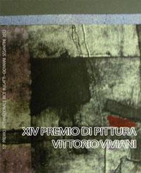 premio-viviani-2012