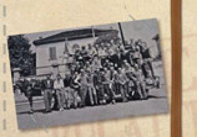 scuola45-52