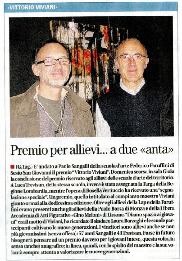 2010 ottobre 9 - Premio Viviani - il cittadino