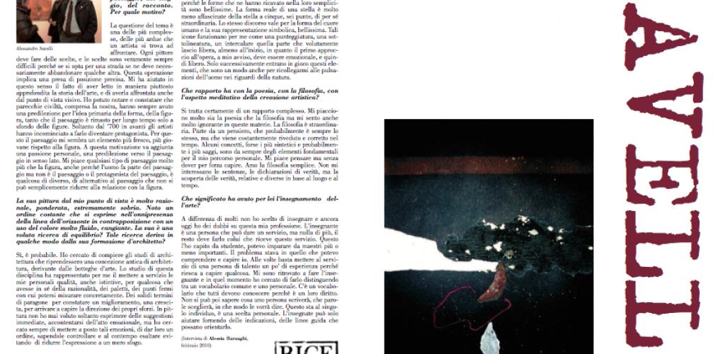 Volantone mostra Savelli libreria Rizzoli Milano 2011