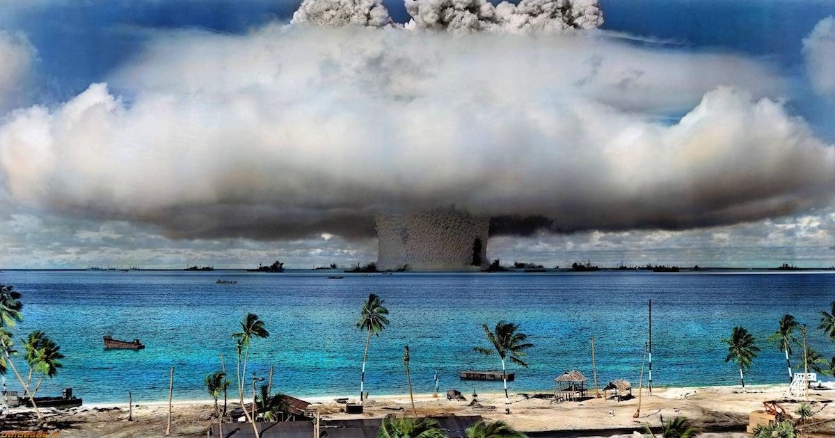 atolon