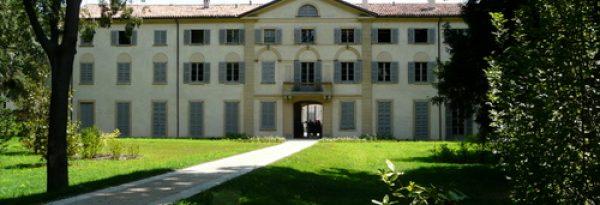 nova-milanese-villa-brivio-mb