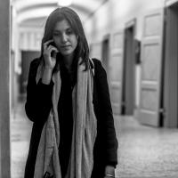 8-Rossella-Farinotti