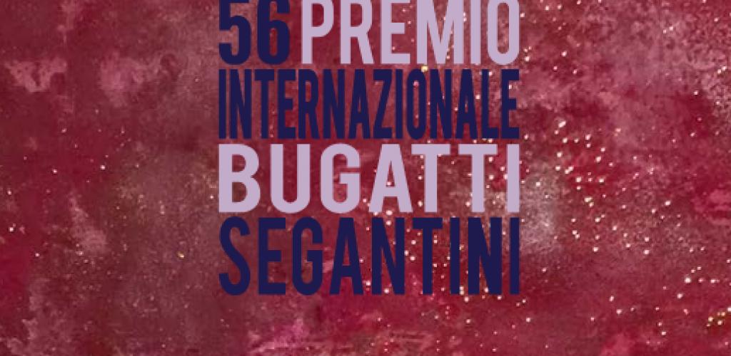 56-premio-bugatti