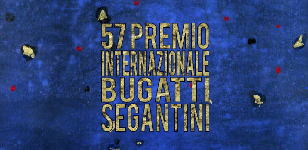 57-premio-bugatti