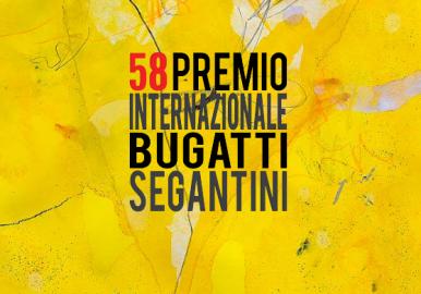 58-premio-bugatti