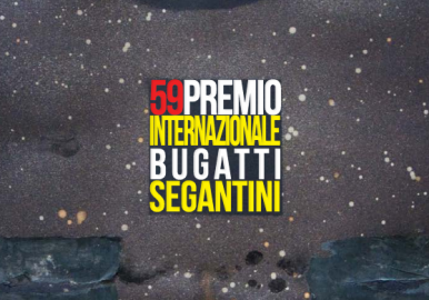 59-premio-bugatti