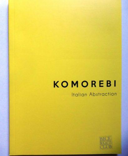 mostra-Komorebi-Savelli-Bressan-Marrocco-Nova-Milanese-2018