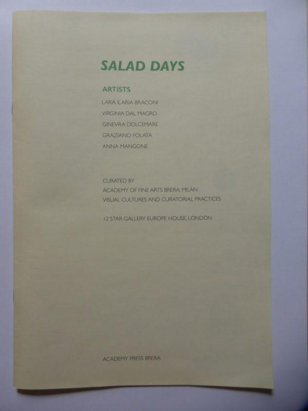 mostra-Salad-Days-Europe-House-London-Accademia-Brera-e-Bice-Bugatti-Club-2017