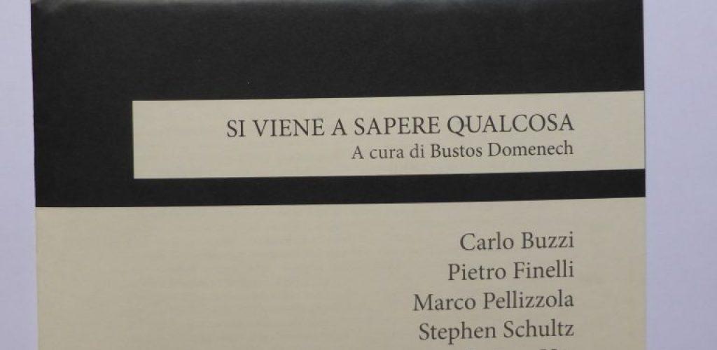 mostra-Si-Viene-a-sapere-qualcosa-Villa-Brivio-Nova-Milanese-Bice-bugatti-Club-e-Spazio900