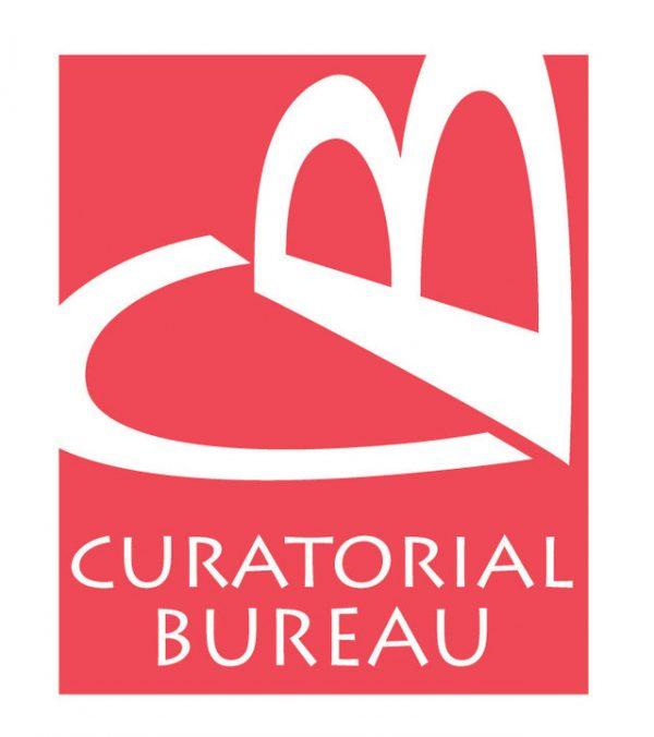 Curatorial-Bureau