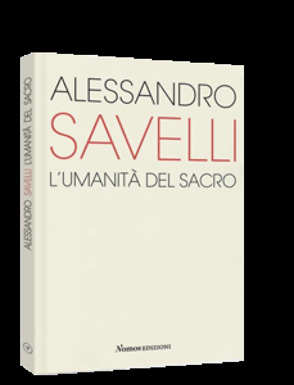Savelli-Sacro