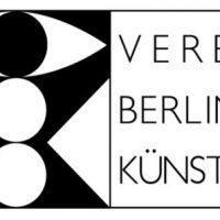 Verein-Berliner-Kunstler