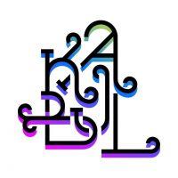 kabul-magazine