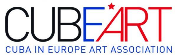 logo-cubeart
